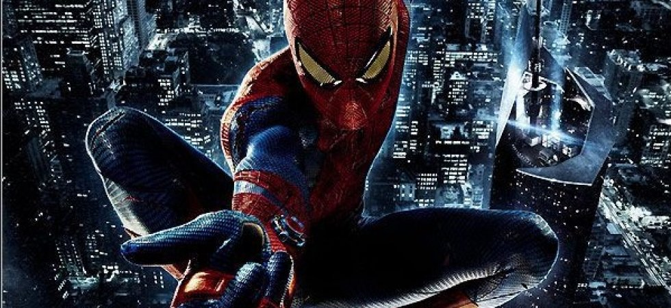 Sinister Six et Venom prévus avant The Amazing Spider-Man 4 !