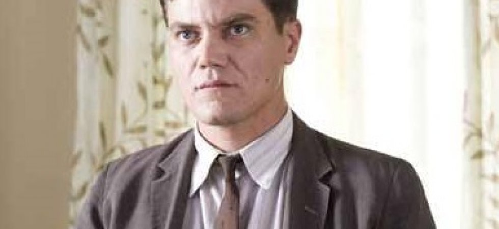 Michael Shannon face à Andrew Garfield dans 99 Homes