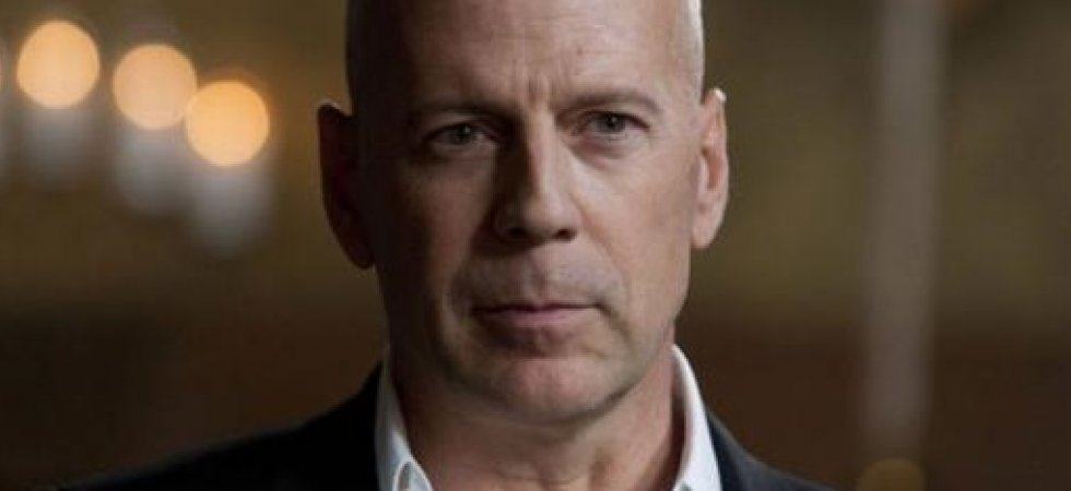 Expendables 3 : Bruce Willis voulait 1 million par jour !