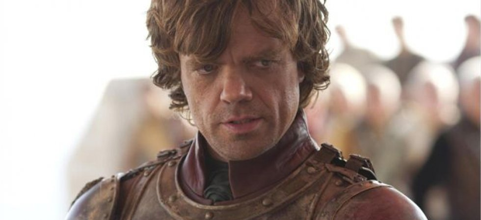 Peter Dinklage dans X-Men : Days of future past
