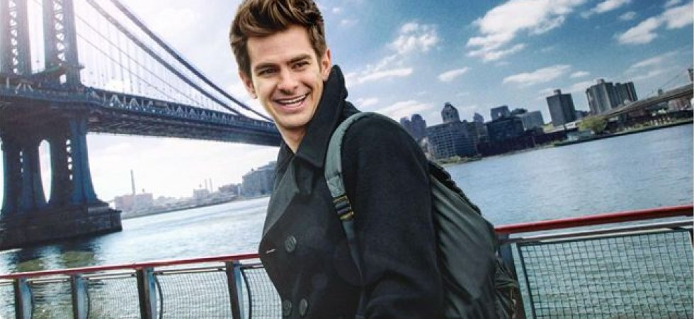 The Amazing Spider-Man 2 : Andrew Garfield regrette certaines coupes
