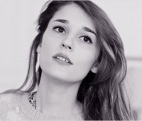 Lola Bessis