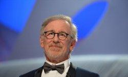 Après Jurassic Park, Steven Spielberg adapte un autre roman de Michael Crichton