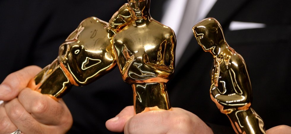 Oscars 2016 : The Revenant et Mad Max : Fury Road dominent les nominations