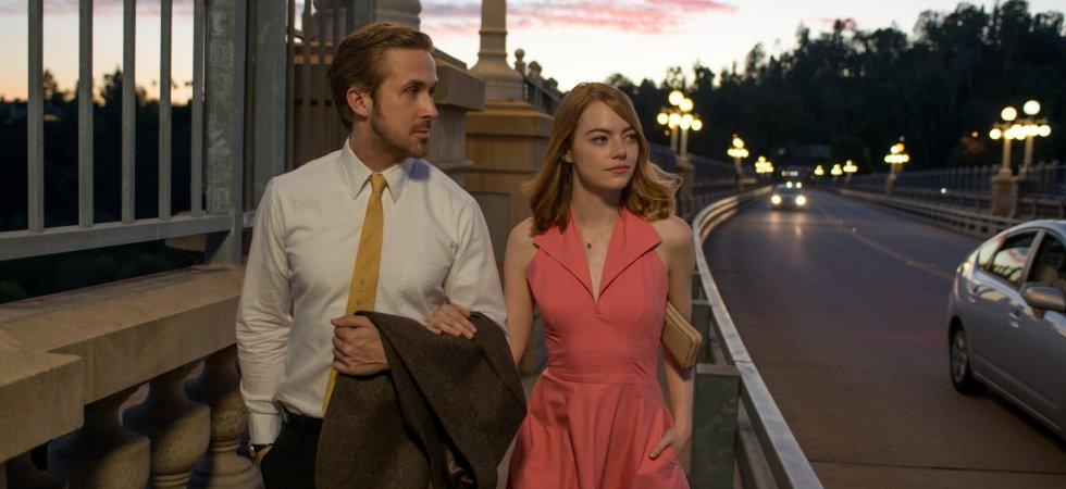 Ryan Gosling & Emma Stone : nouveau couple mythique du cinéma hollywoodien ?