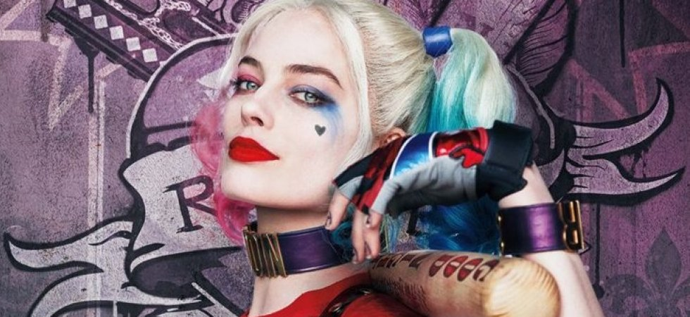 Gotham City Sirens : Black Mask en grand méchant ?