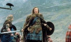 Highlander : un reboot dans la veine de John Wick ?