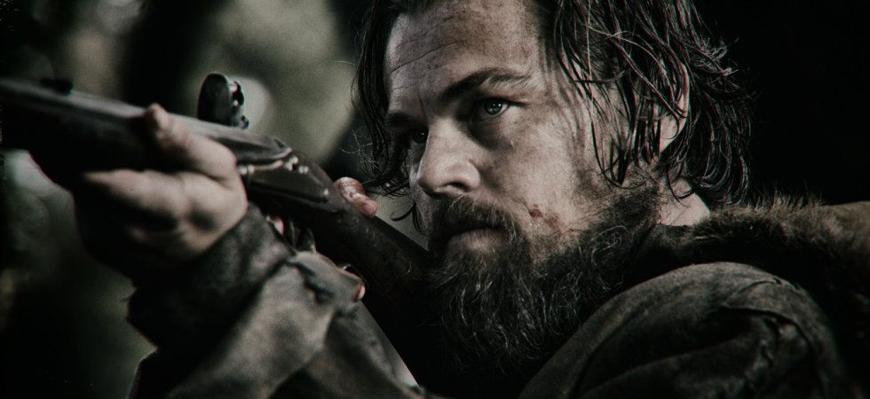 On a vu, on a aimé : The Revenant, la claque visuelle de la semaine