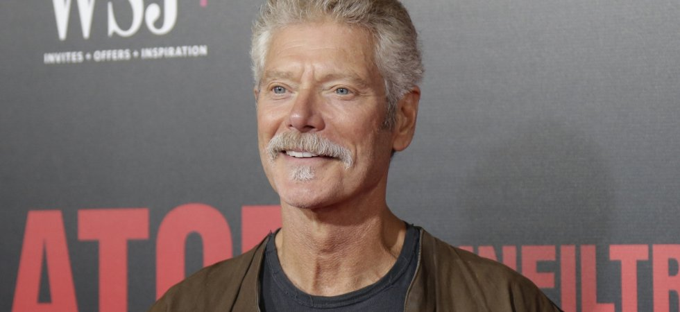 Mortal Engines : Stephen Lang au casting
