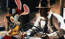 Qui veut la peau de Roger Rabbit : J.J. Abrams a failli réaliser une suite