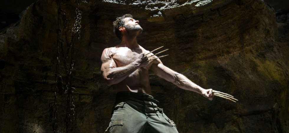 Wolverine 3 : on connaît le nom du grand méchant !