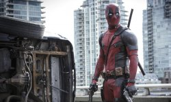 Revue de presse : Deadpool amuse la critique