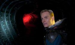 Prometheus 2 : nouveau titre, nouvelle date et un synopsis !