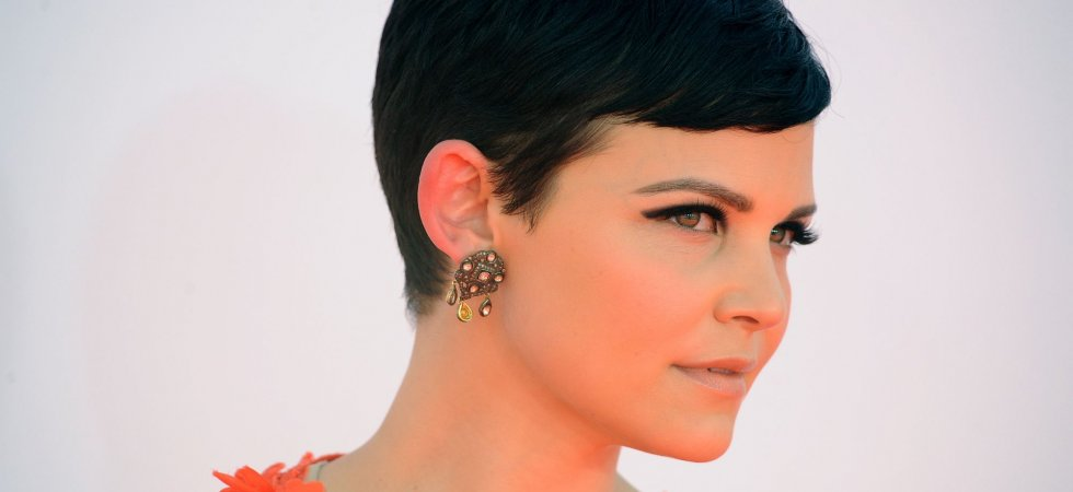 Zootopie : Ginnifer Goodwin au casting vocal du film Disney