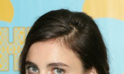 Margaret Qualley rejoint Death Note