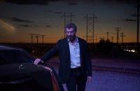 Pourquoi Wolverine ne portera pas son costume jaune dans Logan ?