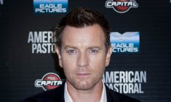 Star Wars : Ewan McGregor n'était pas fan des fonds verts