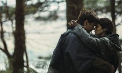 Revue de presse : The Lobster