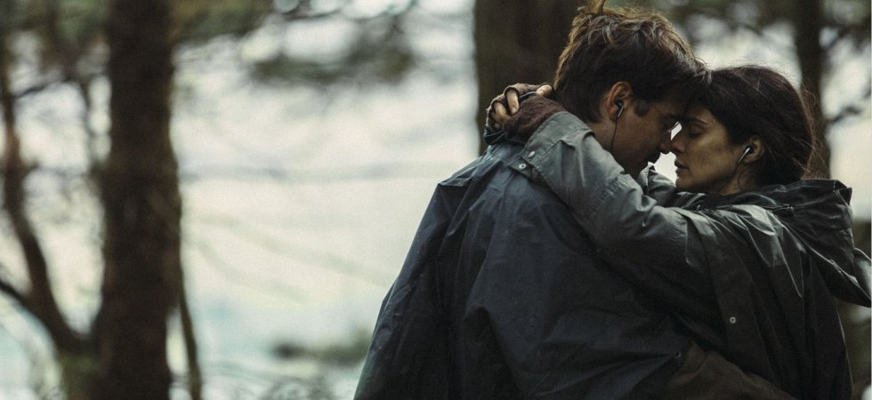 Revue de presse : The Lobster, l'OVNI de Cannes intrigue la critique