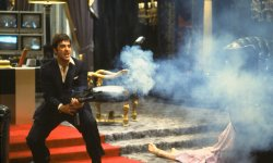 Scarface : David Ayer quitte le remake