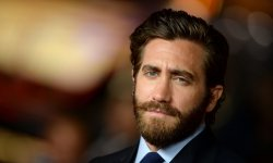 Jake Gyllenhaal retrouve Denis Villeneuve pour le thriller The Son
