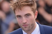 Robert Pattinson à Cannes : hué et adoré !