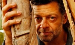 Jungle Book Origins d'Andy Serkis repoussé