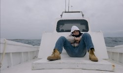Berlinale 2016 : le documentaire Fuocoammare remporte l'Ours d'or