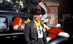 Roger Rabbit : Robert Zemeckis imagine une étonnante suite