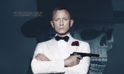 James Bond : un nouveau film en production dès 2016 ?