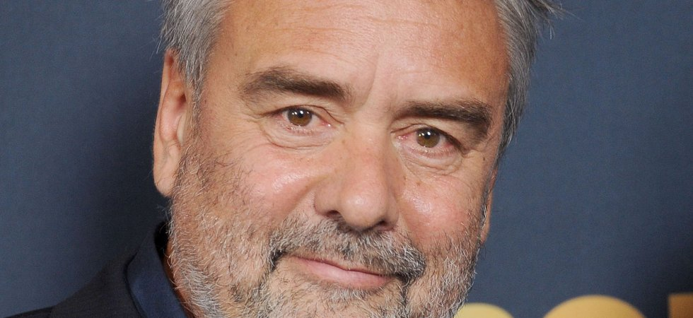 Luc Besson : une date de sortie pour Valerian and the City of a Thousand Planets