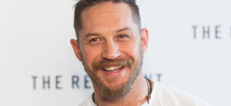 James Bond : Tom Hardy veut Christopher Nolan à la réalisation
