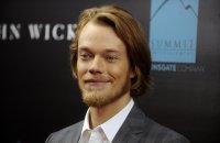 The Predator : un acteur de Game of Thrones rejoint le casting