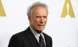 Clint Eastwood : un kidnapping au coeur de son prochain film