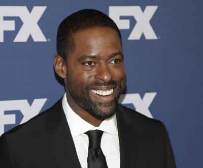 Un acteur de Black Panther rejoint The Predator