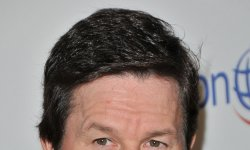 Mark Wahlberg vaudra bien six milliards