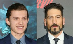 Spider-Man et Daredevil : une double audition