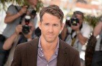 Ryan Reynolds : son audition ratée pour Inside Llewyn Davis