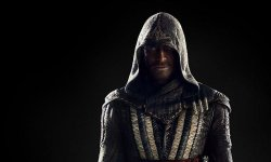 Assassin's Creed : Fassbender s'exprime
