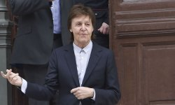 Pirates des Caraïbes 5 : Paul McCartney rejoint le casting