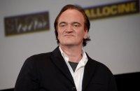 Deadpool 2 : les fans veulent Quentin Tarantino à la réalisation