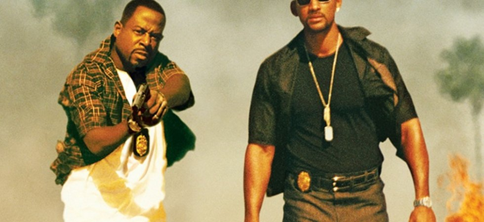 Bad Boys 3 : Joe Carnahan à la réalisation ?