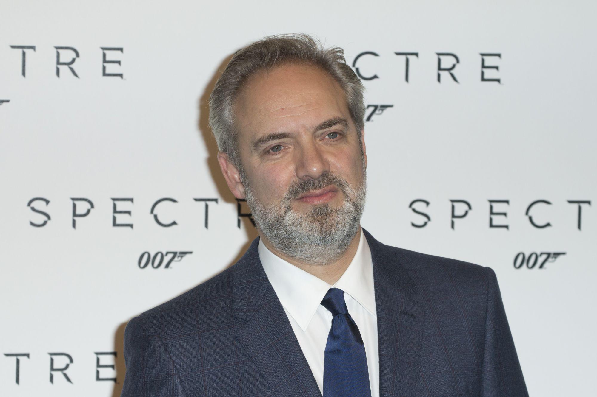 Une featurette en hommage à Spielberg — Ready Player One