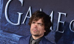 Peter Dinklage en discussion pour Avengers : Infinity War !