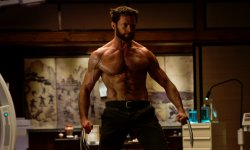 Wolverine 3 sera radical et violent
