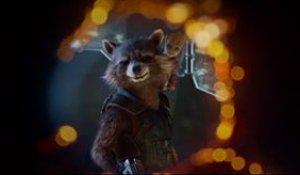 Les Gardiens de la Galaxie 2 - teaser 2 - VF - (2017)