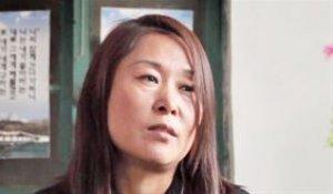 Madame B, histoire d'une Nord-Coréenne - bande annonce - VOST - (2017)