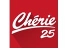 programme tv CHERIE 25
