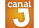 programme tv CANAL J