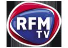programme tv RFM TV